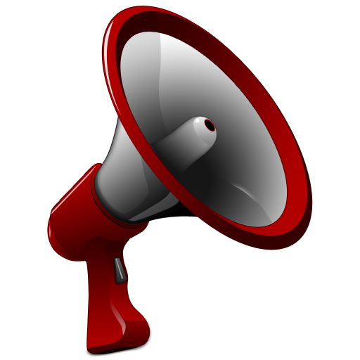 Hlasy trénerov po zápase Gladiators - Capitals